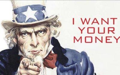 The New $15.7 Billion Tax on Retirement Accounts
